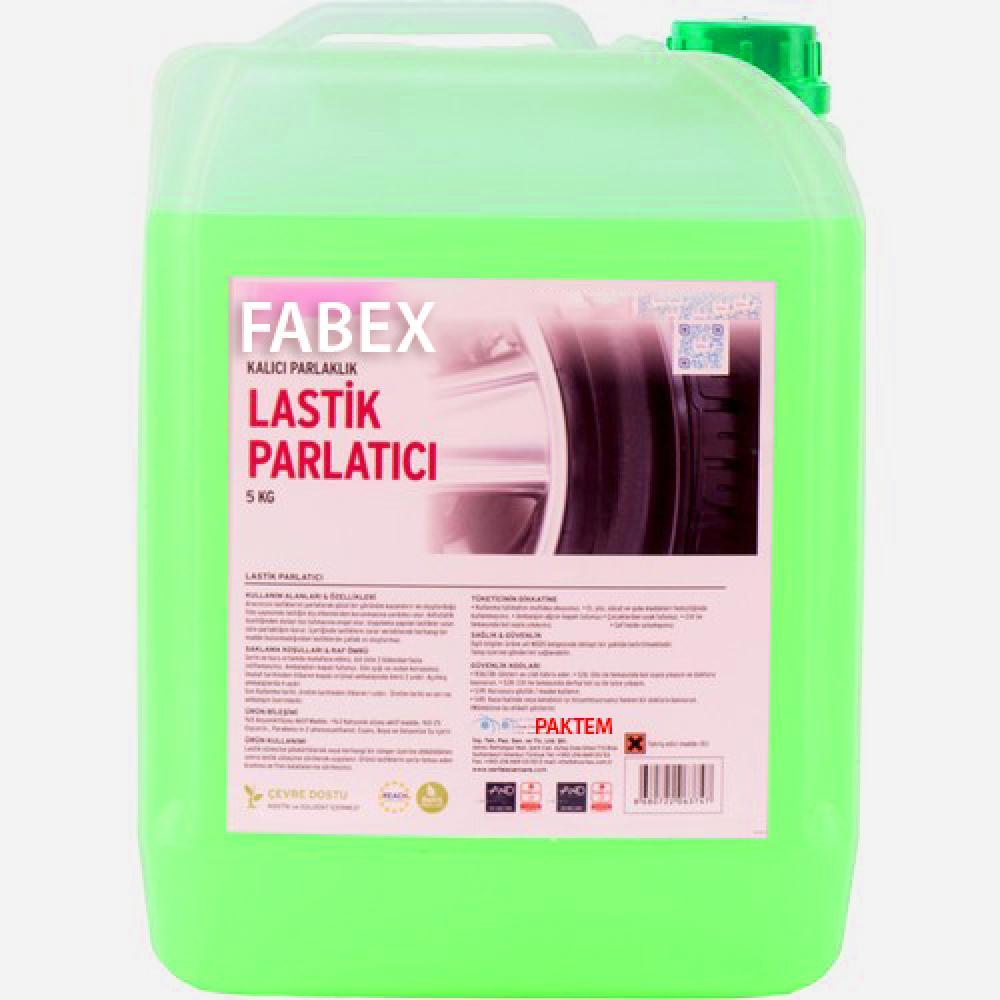 Fabex-Lastik-Koruyucu-Ve-Parlaticisi-5-Kg-resim-903.jpg